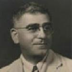 Bernard Pellegrino