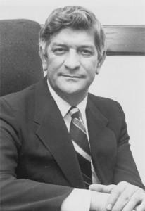 Biagio DiLieto