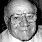 Eugene Clini