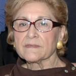 Florence Tomasini
