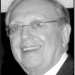 Frank A. Altieri