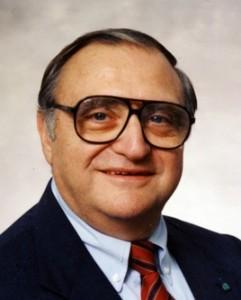 Frank Grazioso