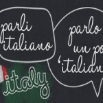 ItalianClass300