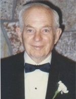 James Gabianelli