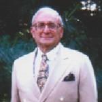 Joseph V. Ciaburri