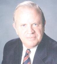 Lawrence J. DeNardis