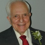 Lawrence Pisani
