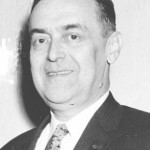 Louis Sidoli