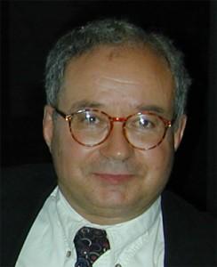 Michael Vena
