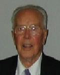 Philip Paolella