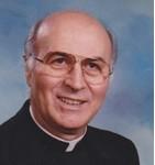 Rev. T.J. Bagatin