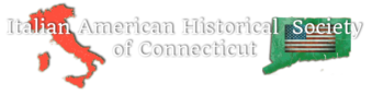 Italian American Historical Society of Connecticut